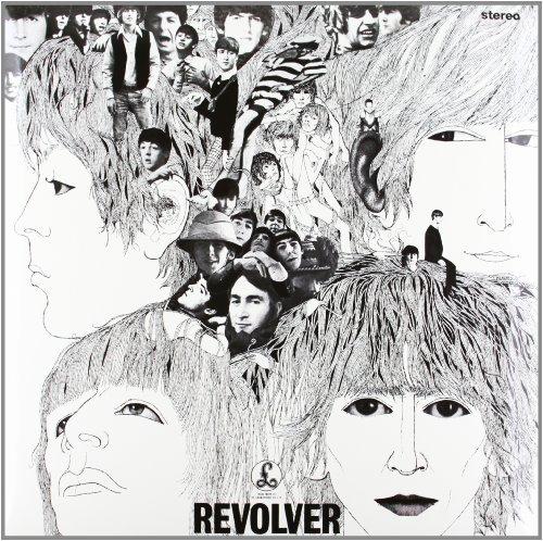 beatles-revolver-original-recording-r-180gm-vinyl