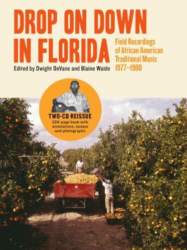 drop-on-down-in-florida-field-drop-on-down-in-florida-field-2-cd-incl-book