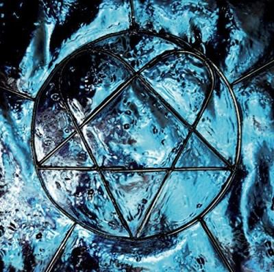 Him/Xx: Two Decades Of Love Metal@Import-Eu