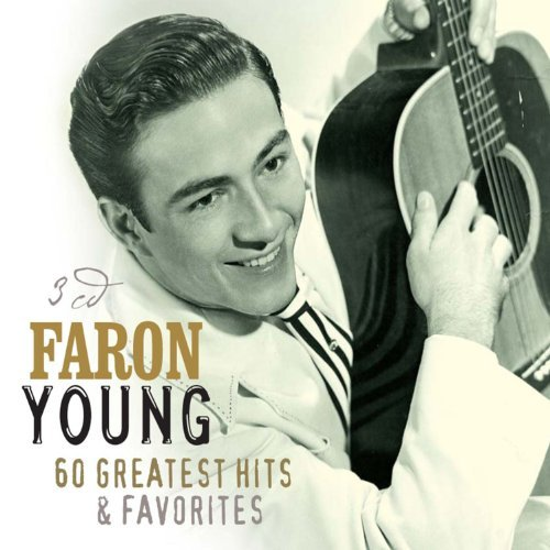 faron-young-60-greatest-hits-favorites-import-eu