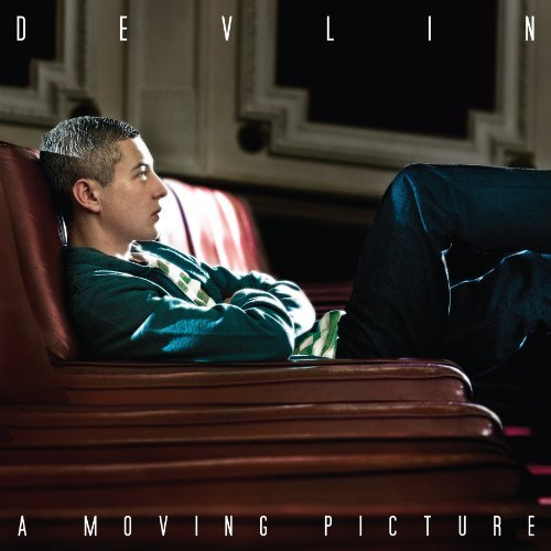 Devlin Moving Picture Import Gbr