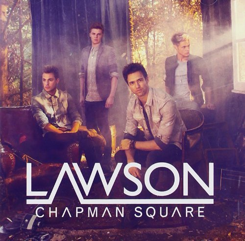 lawson-chapman-square-import-eu
