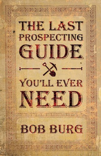 Bob Burg The Last Prospecting Guide You'll Ever Need Direct Sales Edition