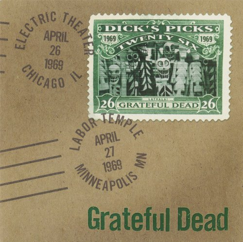 grateful-dead-vol-26-dicks-picks-4-26-69-2cd-2-cd