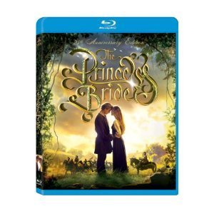 princess-bride-elwes-patinkin-sarandon-guest-25th-anniversary-edition