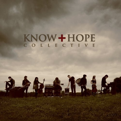 mark-stuart-know-hope-collective