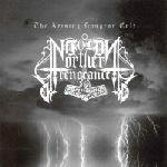 Cold Northern Vengeance Arising Dungeon Cult