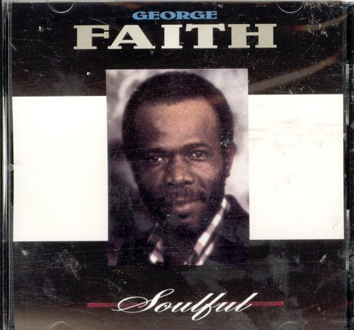 George Faith Soulful