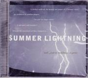 Paul Polivnick Summer Lightning