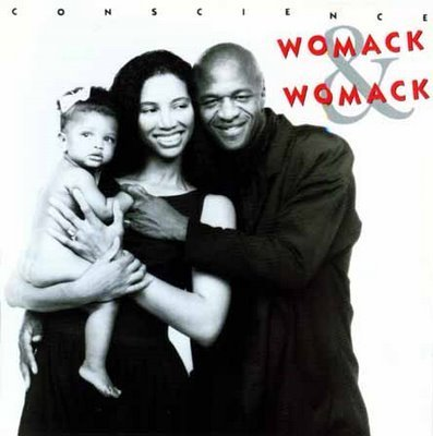 Womack & Womack Conscience