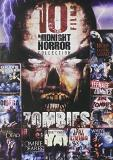 10 Film Midnight Horror Collec 10 Film Midnight Horror Collec Nr 2 DVD