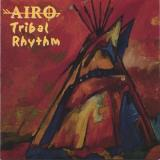 Airo Tribal Rhythm