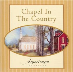 cook-tindle-chapel-in-the-country