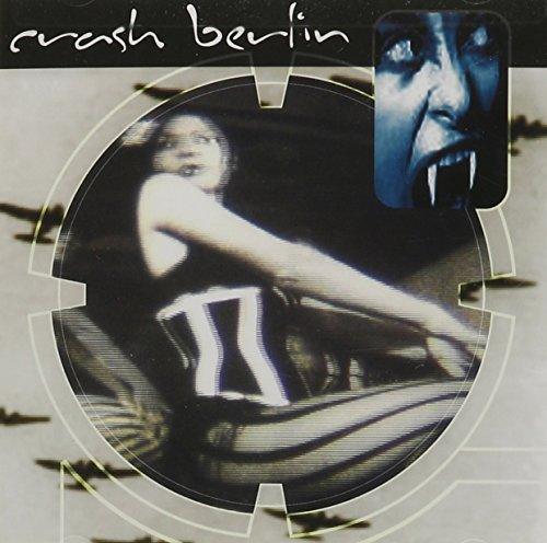 crash-berlin-crash-berlin-enhanced-cd
