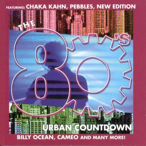 eighties-urban-countdown