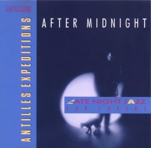 after-midnight-late-night-j-after-midnight-late-night-jazz
