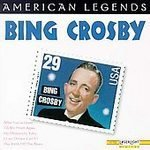 Bing Crosby Vol. 7 American Legends