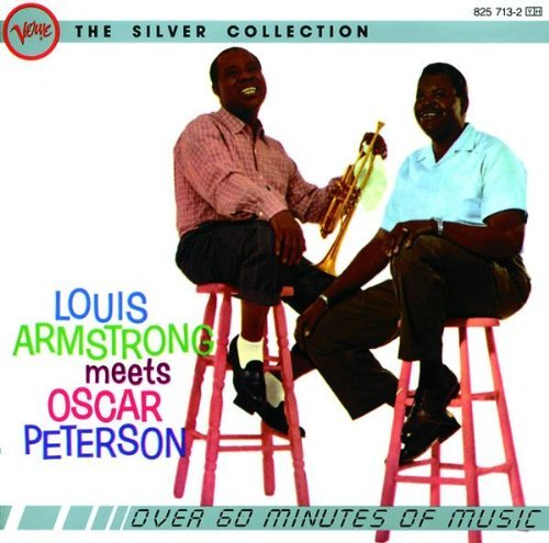 louis-armstrong-meets-oscar-peterson
