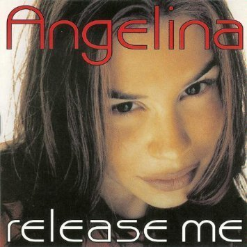 angelina-release-me
