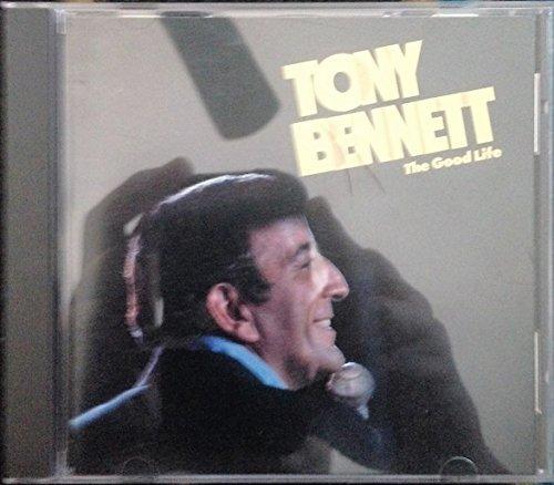 Tony Bennett/Good Life
