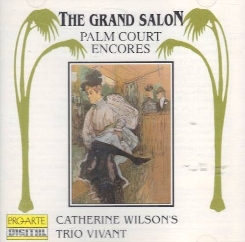 catherine-wilsons-trio-vivant-palm-court-encores