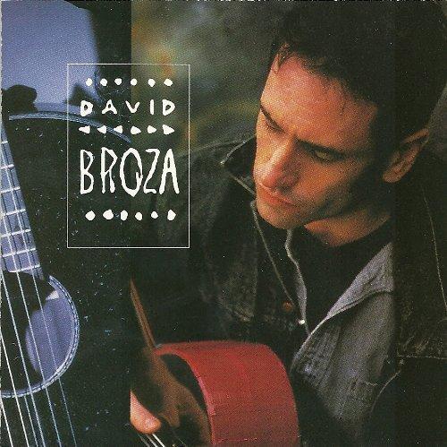 david-broza-david-broza