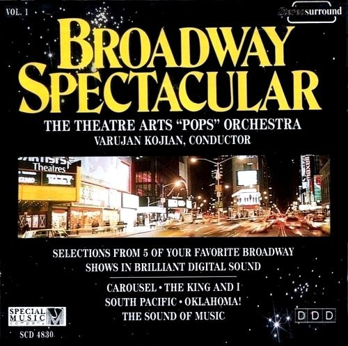 broadway-spectacular-vol-1
