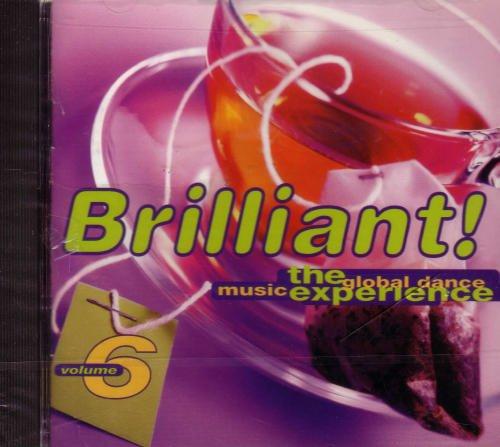 Brilliant 6 / Various/Brilliant 6 / Various