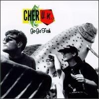 cher-uk-go-go-fish