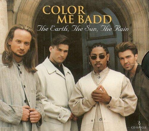 color-me-badd-earth-sun-rain