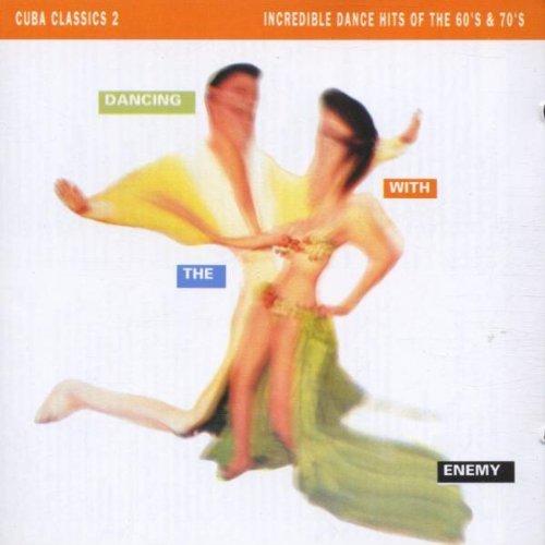 cuba-classics-2-cuba-classics-2-dancing-with-t