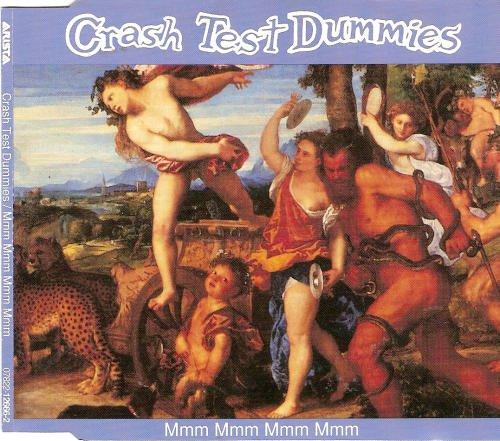 crash-test-dummies-mmm-mmm-mmm-mmm