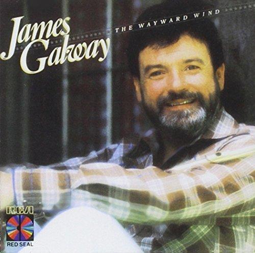 james-galway-wayward-wind
