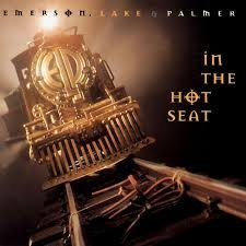 emerson-lake-palmer-in-the-hot-seat