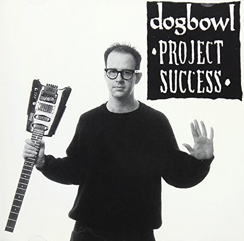 dogbowl-project-success
