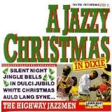 Bourbon Street Players Jazzy Christmas In New Orleans