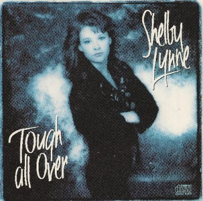 shelby-lynne-tough-all-over