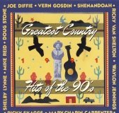Greatest Country Hits Of Th 1991 Greatest Country Hits Of Greatest Country Hits Of The 9 Greatest Country Hits Of The 9