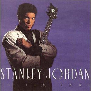 stanley-jordan-flying-home
