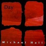 Hall Michael Day