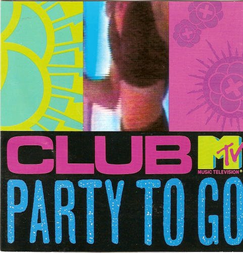 mtv-party-to-go-vol-1-mtv-party-to-go
