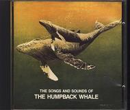 Sounds & Songs Of The Humpback Sounds & Songs Of The Humpback
