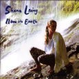 shona-laing-new-on-earth