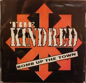 Kindred Bomb Up The Town