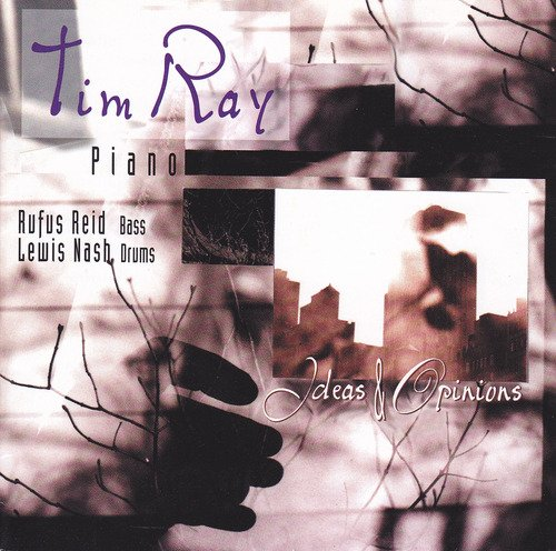 tim-ray-ideas-opinions