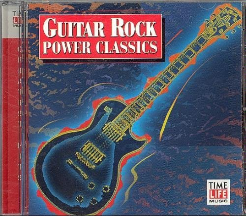 guitar-rock-power-classics