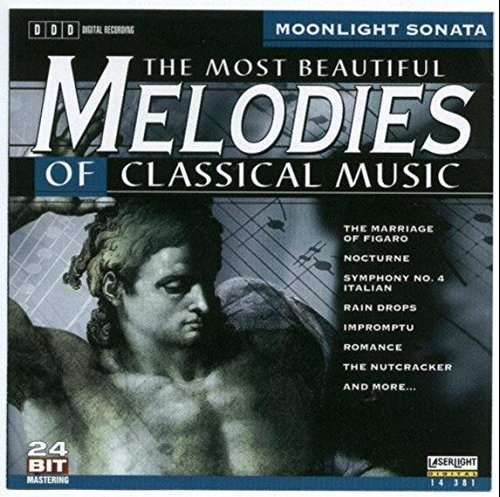 most-beautiful-melodies-of-cla-moonlight-sonata-beethoven-mozart-schubert-chopin-rubinstein-strauss