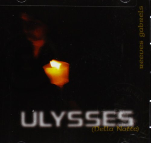 reeves-gabrels-ulysses-feat-bowie-smith-black