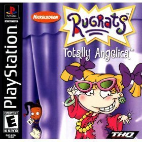 psx-rugrats-totally-angelica-e