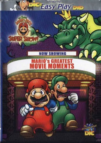 super-mario-brothers-marios-greatest-movie-moments-clr-chnr